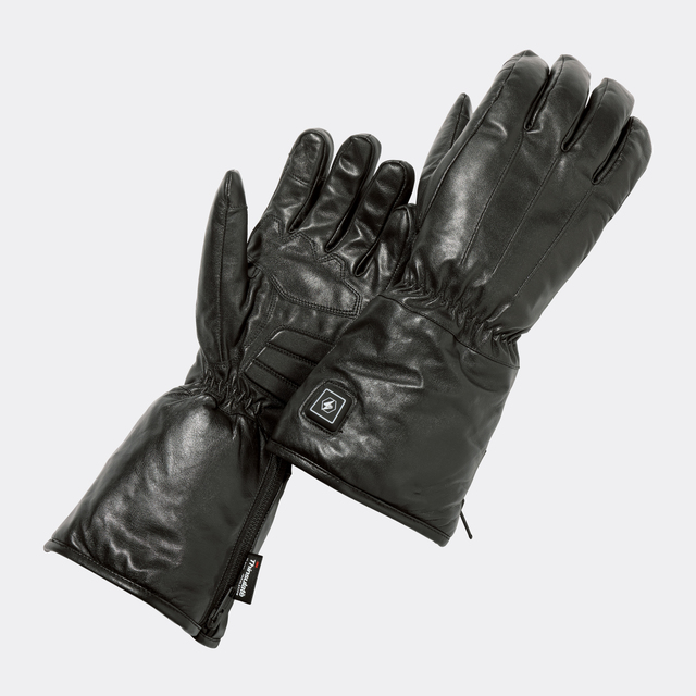 12v-heat-leather-gloves-type1_1.jpg