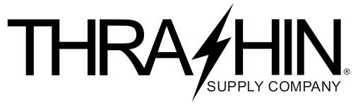 THRASHIN-logo.png