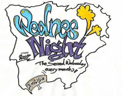 Wednes Night ミニ.jpg